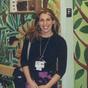 Dr. Patricia Vuguin