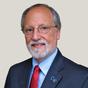 Dr. Larry Deeb