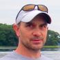 Dr. Robert Benner