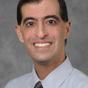 Dr. Ruben Rucoba