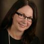 Dr. Maxine Lingurar