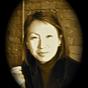 Dr. Julia Lee