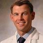Dr. Matthias Peuster
