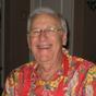 Dr. Richard Godt
