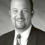 Dr. Theodore Hovick Jr