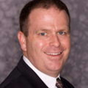 Dr. Patrick Weix