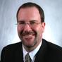 Dr. Craig Keathley