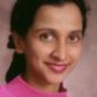 Dr. Lara Bhatnagar