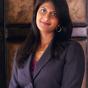 Dr. Rakhi Dimino