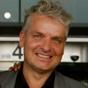 Dr. Jan Rydfors