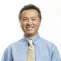 Dr. Jin Hahn