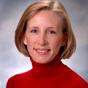 Dr. Michelle Loftis