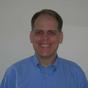 Dr. J. Richard Klaas