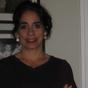 Dr. Annie Emmick