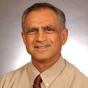 Dr. Javad Deganian