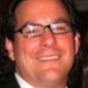 Dr. Richard Lippmann