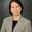 Dr. Temotea Torre-Hilotin