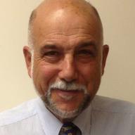 Dr. George Klauber