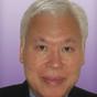 Dr. Shiao-Yu Lee
