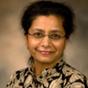 Dr. Parul Krishnamurthy