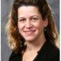 Dr. Stacie Macdonald
