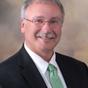 Dr. David Roer