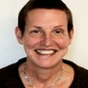Dr. Kathryn Mercer