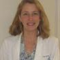 Dr. Claire Serrato