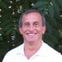 Dr. Jay Epstein
