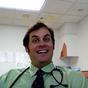 Dr. Jason Perkel