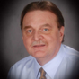 Dr. Colton Bradshaw