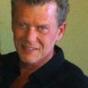 Dr. Bryan Treacy