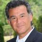 Dr. Julio Guerra