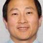 Dr. Jianjun Wu