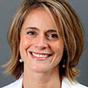 Dr. Jennifer Mushtaler