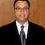 Dr. Michael Karram