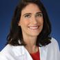 Dr. Lillian Schapiro