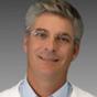 Dr. Paul Joslyn