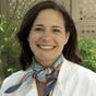 Dr. Jeannette Lager