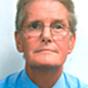 Dr. Patrick Hieber