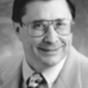 Dr. Richard Rissmiller