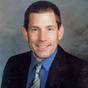 Dr. David Roos