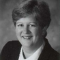 Dr. Jane Dawson