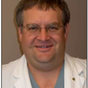 Dr. Gregory Gapp