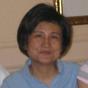 Dr. Su-pin Kuo