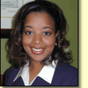 Dr. Collette Dominic