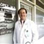 Dr. Jaime Lopez