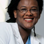Dr. Felicia Tillman
