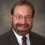 Dr. Howard Gollup