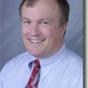 Dr. Richard Berning